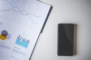 Market House Websites & Branding that delivers results