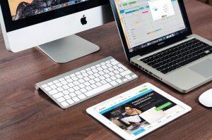 buford web design