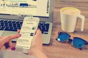 online newspaper new york times