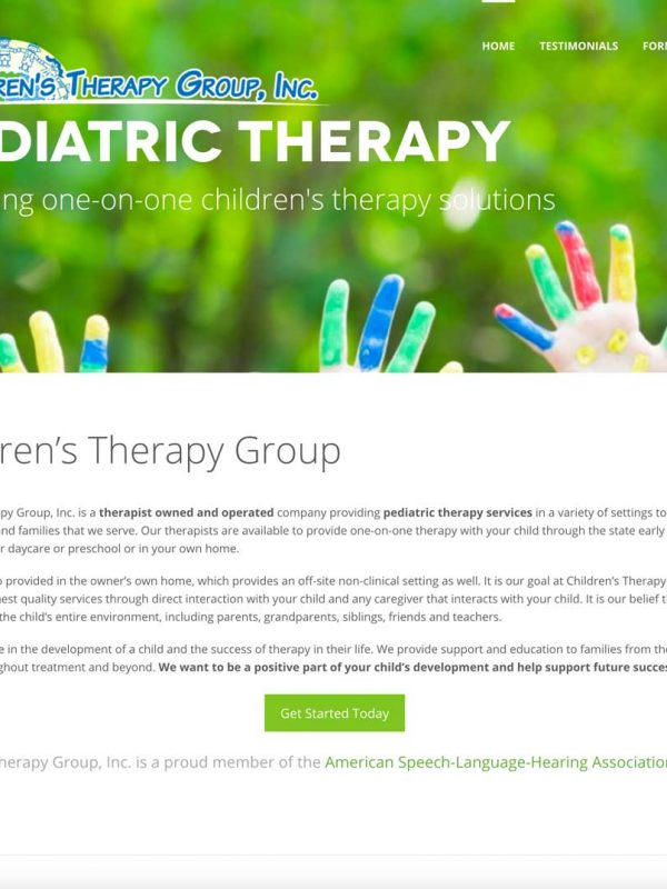 childrens-therapygroup-market-house-1