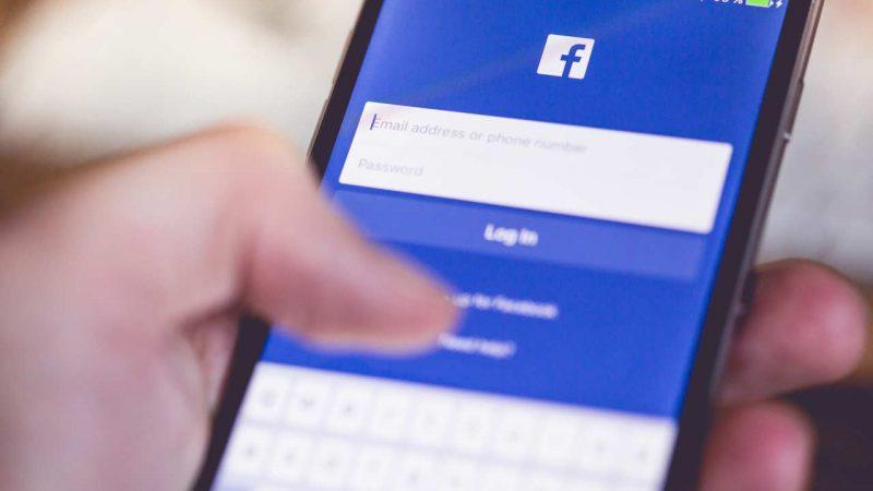 social media impact study market house