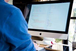 lawrenceville website design