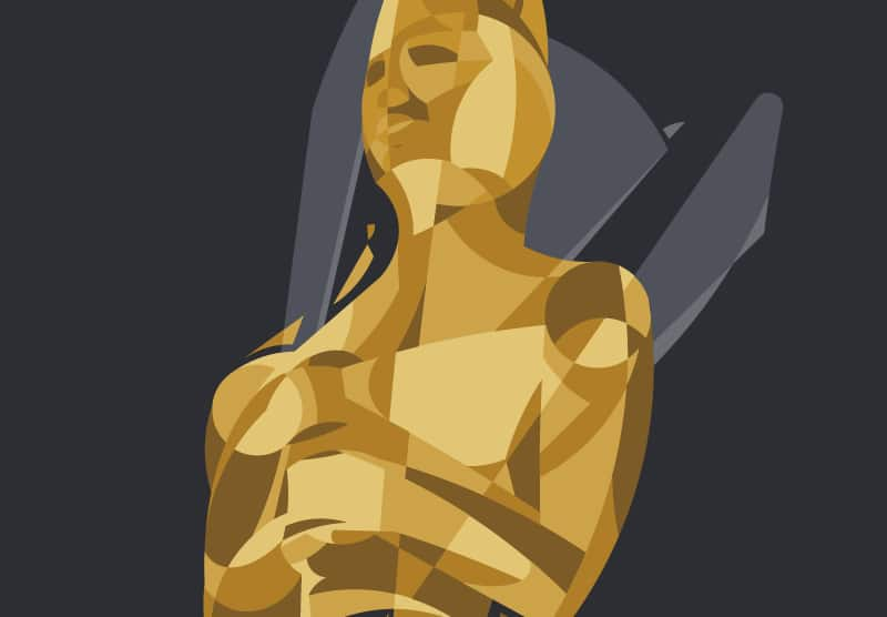 3 lessons the Oscars teaches us about marketing | Atlanta Web Design | Market House
