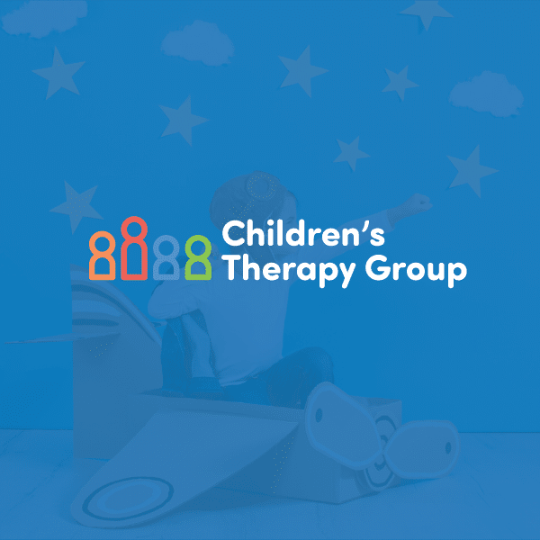 childrens_therapy_group_logo_2