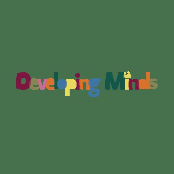 developing_minds_logo_1