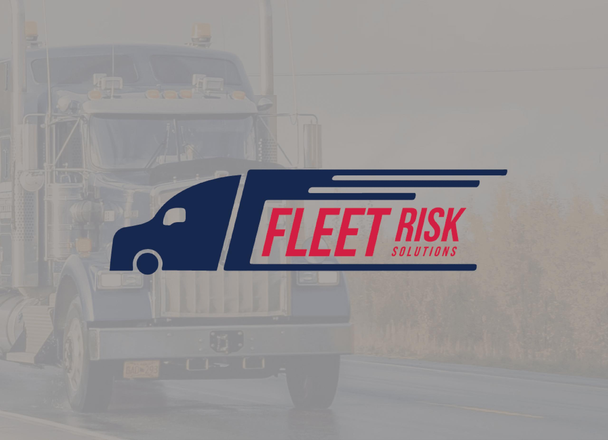 fleet_risk