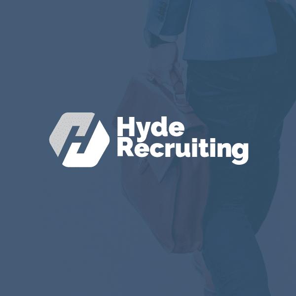 hyde_recruiting_logo_1