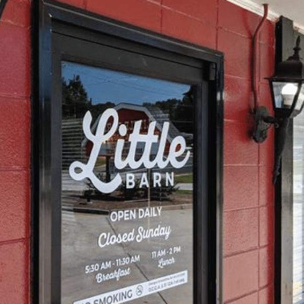 little_barn_logo_3