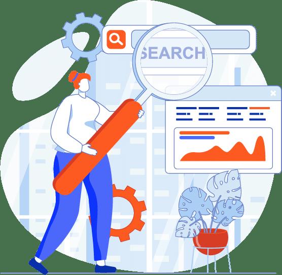 content_marketing_seo_search