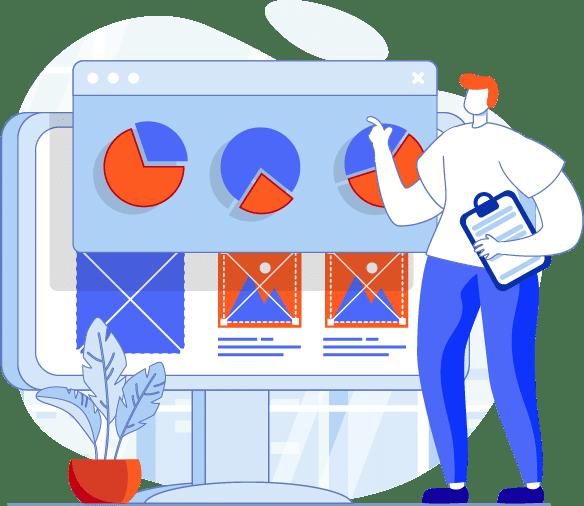 content_marketing_targets_goals