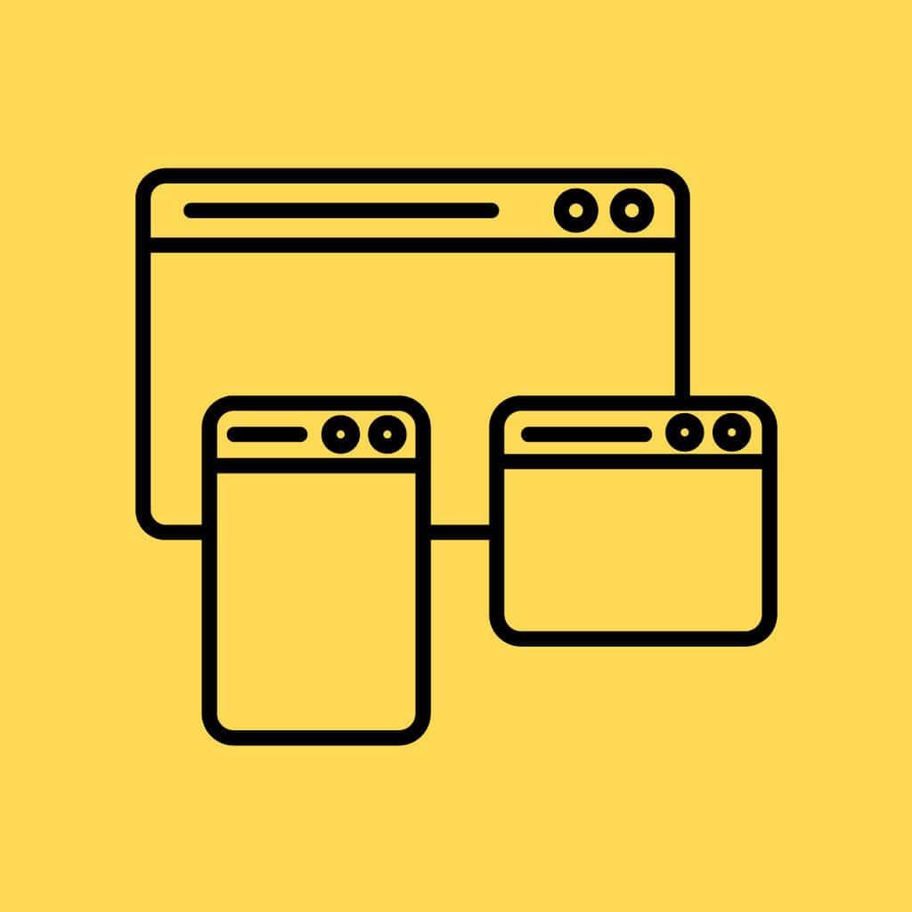 responsive_website_design_icon