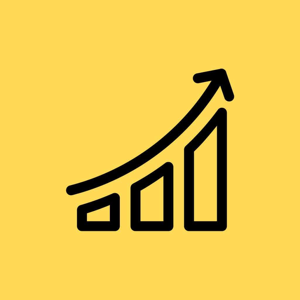 content_marketing_seo_quick_wins_icon